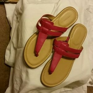 Rockport Walkability Sandals